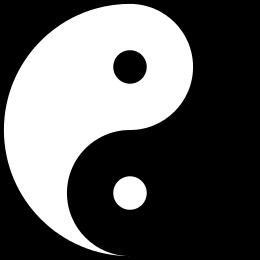 TAI CHI CHUAN & QI GONG